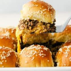 cheeseburgerslidersnow-trending