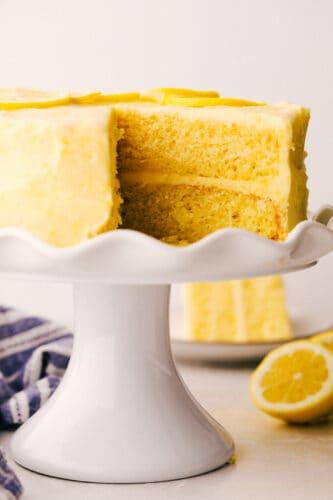 lemoncake2 1now-trending
