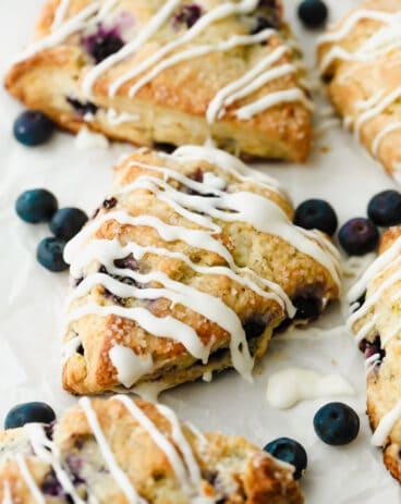 blueberryscones 6