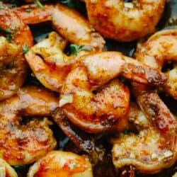 cajunshrimp 1