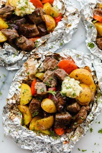 steakpotatofoilpacks 1